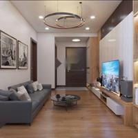 Bán căn hộ Phú Thịnh Green Park trung tâm Hà Đông, giá chỉ từ 1,6 tỷ, chiết khấu lên tới 4%