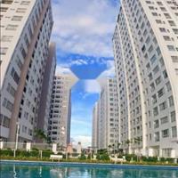 Bán nhanh căn 57m2 chung cư 4S Linh Đông giá tốt 1,75 tỷ