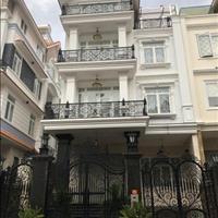 Cho thuê nhà biệt thự Him Lam, Quận 7, 10x20 giá 50 triệu/tháng