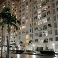 Bán căn hộ 4S Linh Đông full nội thất, view ban công Phố Thủy Tinh, tầng cao mát mẻ, bao hết phí