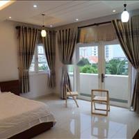 Cho thuê biệt thự hồ bơi khu đô thị An Phú An Khánh, 300m2, giá 50 triệu/tháng