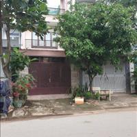 Cho thuê nhà nguyên căn 5x20m, 1 trệt 1 lầu, mặt tiền đường số 6 khu dân cư Hoàng Hải