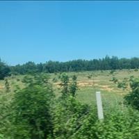 Đất khu du lịch điện gió Hòa Thắng - tiềm năng khai thác cho thuê - du lịch - chỉ 50.000đ/m2