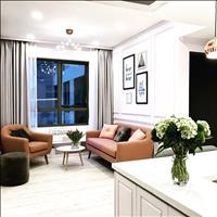 Cho thuê căn hộ 1 phòng ngủ Masteri Thảo Điền, giá chỉ từ 11 triệu, vào ở ngay