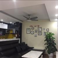 Chính chủ bán căn hộ chung cư tại Housinco -Phùng Khoang, 98m2, giá 2.7 tỷ
