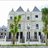 Cần bán căn liền kề BT5A-45, mặt tiền 7m, giá tốt bậc nhất khu vực Tây Hồ giá 253 triệu/m2