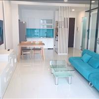 83m2 bán căn hộ Orchard Park View 3 phòng ngủ, view sân bay, tầng cao giá 5.2 tỷ