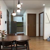 Bán căn hộ chung cư quận Hà Đông giá chỉ 14,22 triệu/m2
