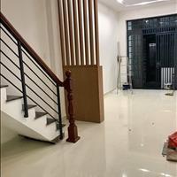 Bán nhà cực đẹp hẻm xe hơi Hoàng Văn Thụ Tân Bình 36m2 chỉ 3.6 tỷ, thương lượng