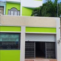 Chính chủ cần bán gấp nhà riêng mặt đường 4 phòng ngủ huyện Hóc Môn - TP Hồ Chí Minh giá 8.5 tỷ