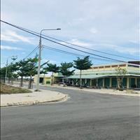 Đất biển Đà Nẵng Quảng Nam, ngay chợ Viêm Đông - trường học