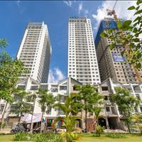 350 triệu sở hữu căn hộ dự án FLC Đại Mỗ, cạnh Aeon Mall Hà Đông, cạnh công viên Thiên Văn Học