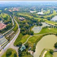 Bán nền đất biệt thự TP Biên Hòa thổ cư 100% trong khu đô thị sân golf ven sông Đồng Nai từ 11tr/m2