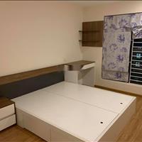 Bán căn hộ chung cư Parkview Residence 72m² 2 phòng ngủ