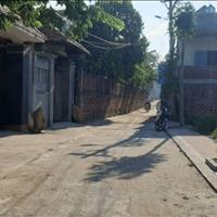 Đất nền có sổ ven Đà Nẵng, 120m2, đường 5m, có hỗ trợ vay cao