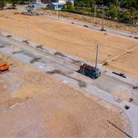 Bán đất thị xã Điện Bàn - Quảng Nam sát trạm thu phí