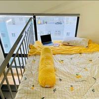 Căn hộ mini Tân Bình cho thuê giá rẻ, đầy đủ tiện nghi giá chỉ từ 3,4tr -6tr/tháng, sạch sẽ,an ninh