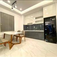Bán nhà riêng Quận 3 - Thành phố Hồ Chí Minh giá 9.6 tỷ