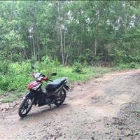 Chủ kẹt tiền bán đất quy hoạch đất ở giá rẻ, 2.86 triệu/m2, đường ô tô 1 sẹc, Phú Hội, Nhơn Trạch
