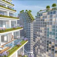 Chỉ 1tỷ sở hữu ngay căn hộ nghỉ dưỡng 5 sao Apec Wyndham Mũi Né - Siêu phẩm hot nhất năm 2020