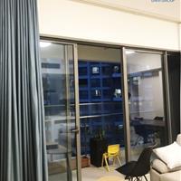 Cho thuê Gateway Thảo Điền 2 phòng ngủ, view nội khu - full nội thất, giá tốt $1300 bao phí