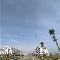 Bán đất khu đô thị Phú Mỹ, Thành Phố Quảng Ngãi