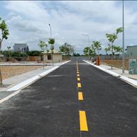 Bán đất Long Điền - Bà Rịa Vũng Tàu giá 1.50 tỷ