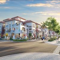 Bán nhà biệt thự, liền kề quận Hạ Long - Quảng Ninh giá 13.7 tỷ