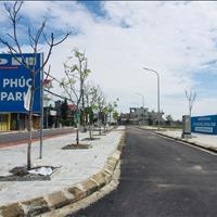 Bán đất nền dự án quận Dương Kinh - Hải Phòng giá 1.3 tỷ