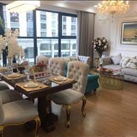 Chủ đầu tư mở bán căn hộ cao cấp 3 phòng ngủ, 133m2 tại Iris Garden với nhiều ưu đãi lớn