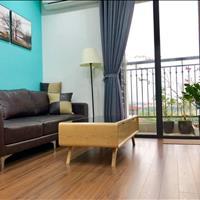 Bán căn 2 phòng ngủ, 53m2, nội thất cơ bản, giá 1.89 tỷ - Full nội thất giá 1.96 tỷ tại Green Bay