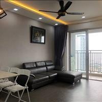 Cho thuê nhanh trong tuần căn hộ Sunrise City View, 2 phòng ngủ, giá 16 triệu/tháng
