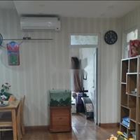Bán căn hộ khu đô thị Văn Khê 68m2 đầy đủ nội thất