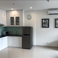 Cho thuê căn hộ tại Vinhomes Ocean Park Gia Lâm - Hà Nội giá 6.00 triệu