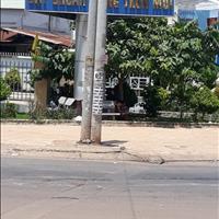 Đất sào Vĩnh Tân, Vĩnh Cửu - Đồng Nai - Giá rẻ chỉ 650 triệu 1000m2