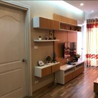 Bán căn hộ PCC1 Complex, Đường Ba La, Phường Phú Lương, Hà Đông