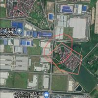 Bán đất lúa non tại Tiên Du - Bắc Ninh giá 880 triệu