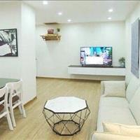 Chỉ hơn 200 triệu sở hữu ngay căn hộ chung cư Kim Trường Thi, 58 Võ Thị Sáu, TP. Vinh