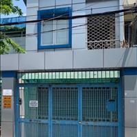 Cần bán nhà tại 201/121 Nguyễn Xí, phường 26, Bình Thạnh, tiện xây dựng, giá tốt