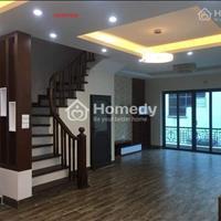 Chính chủ chuyển nơi ở cần bán gấp nhà Thanh Xuân - Đống Đa - 5 tầng ô tô vào nhà - Đường ô tô 6m