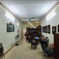 Bán nhà Khương Đình Thanh Xuân - Phân lô - 2 mặt ngõ, 50m2 giá chỉ 3.3 tỷ
