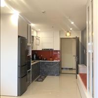 Cho thuê căn hộ huyện Gia Lâm - Hà Nội 75m2 Vinhomes Ocean Park