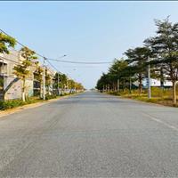 Bán đất nền dự án quận Ngũ Hành Sơn - Đà Nẵng giá thỏa thuận