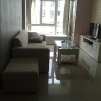Cho thuê căn hộ Hoàng Anh Gia Lai, 2PN, lầu cao, nhà đẹp, giá 10 triệu/tháng