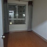 Bán gấp căn hộ Hemisco 86m2, 2 phòng ngủ, full nội thất