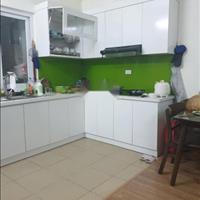 Bán căn 71m2, 2 phòng ngủ, 2WC tại chung cư HH2D Xuân Mai, Dương Nội