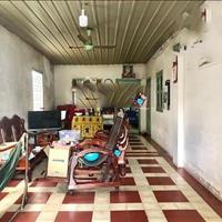 Bán nhà đất 320m2, 30m mặt tiền phường Bửu Hoà, thành phố Biên Hoà
