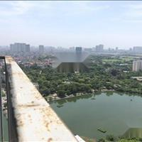 Bán cắt lỗ căn hộ Duplex New Skyline 192m2 và 250m2 thông thủy