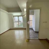 Bán căn hộ CT7C The Sparks 56m2, 2 phòng ngủ, 2wc giá chỉ 1 tỷ tròn