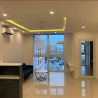 Bán căn hộ chung cư thuộc cụm Usilk City, toà 102 tầng 16, giá 1,8 tỷ